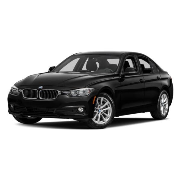 ab-rentals-cheap-car-rentals-in-auckland-bmw-320i