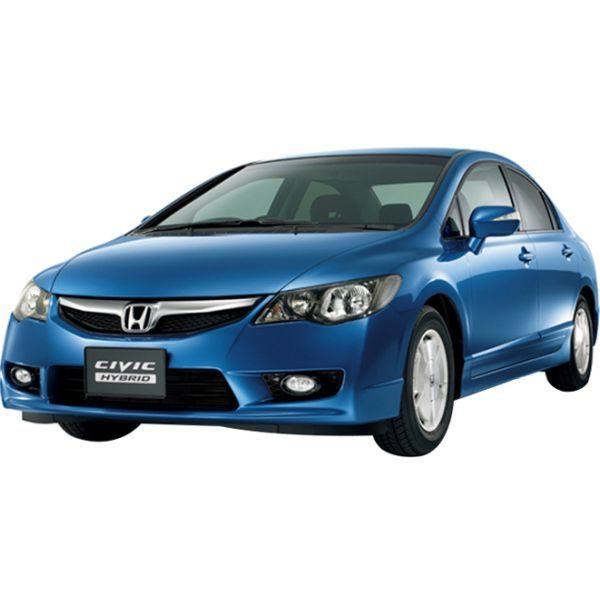 ab-rentals-cheap-car-rentals-in-auckland-honda-civic-hybrid