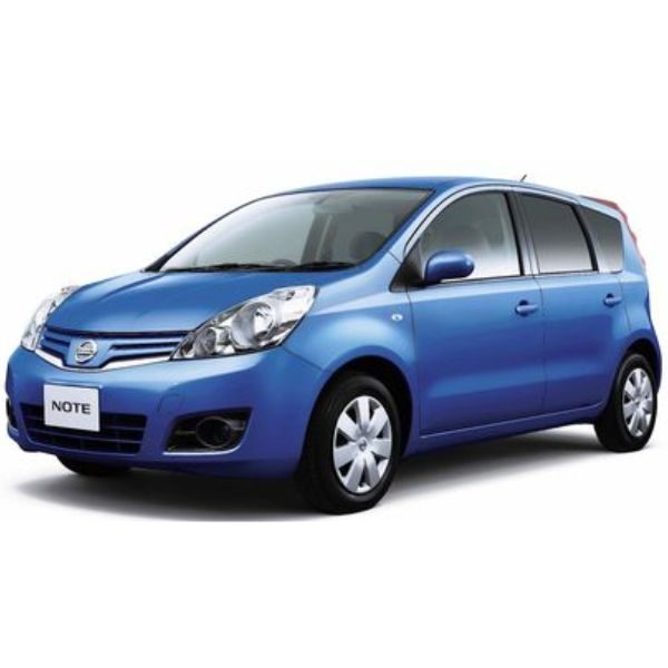 ab-rentals-cheap-car-rentals-in-auckland-nissan-note