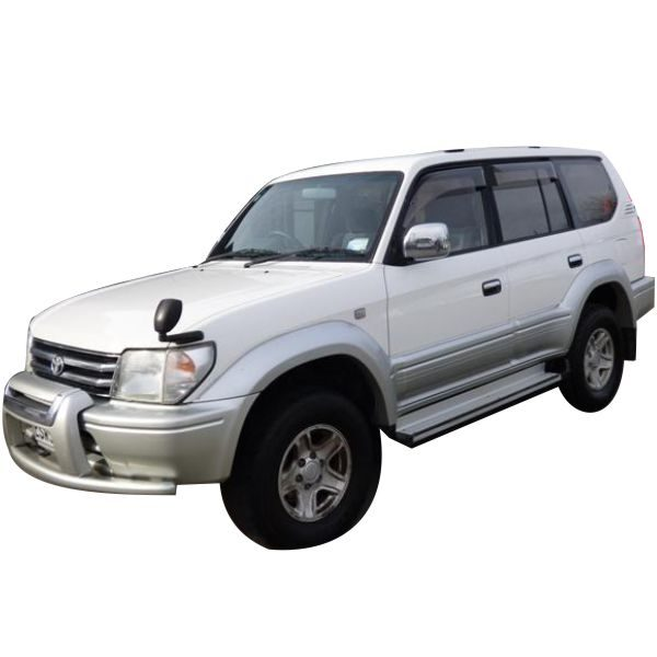 ab-rentals-cheap-car-rentals-in-auckland-prado-8-seater