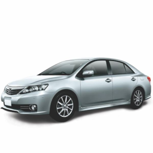 ab-rentals-cheap-car-rentals-in-auckland-toyota-allion
