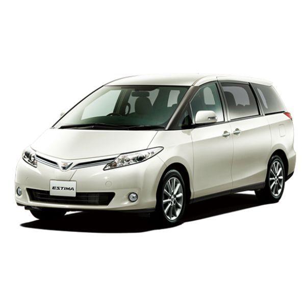 ab-rentals-cheap-car-rentals-in-auckland-toyota-estima-8-seater