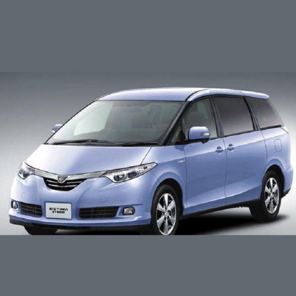 ab-rentals-cheap-car-rentals-in-auckland-toyota-estima-hybrid