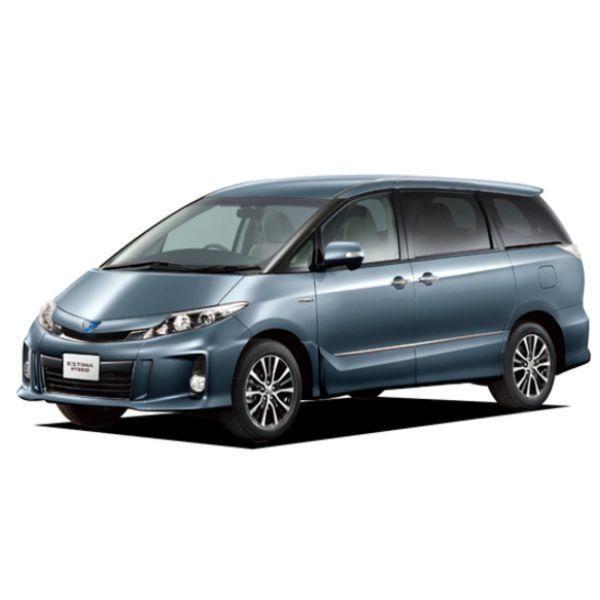 ab-rentals-cheap-car-rentals-in-auckland-toyota-estima-luxury-7-seater