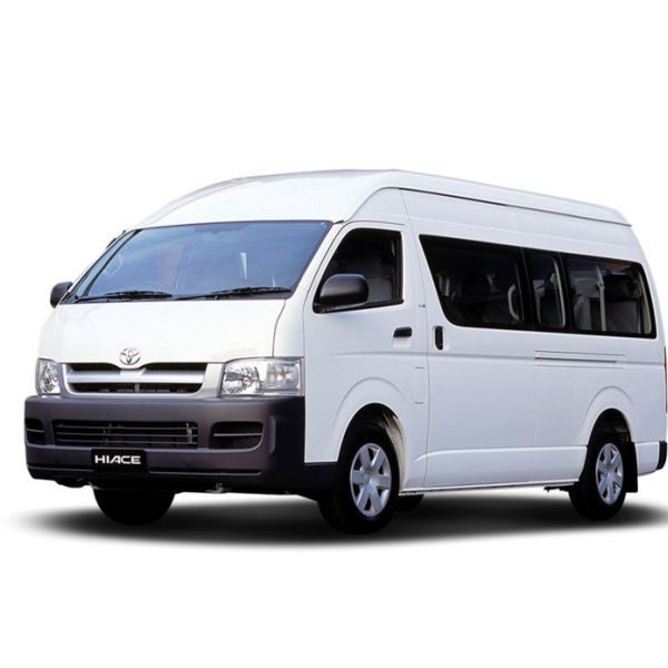 ab-rentals-cheap-car-rentals-in-auckland-toyota-hiace-12-seater