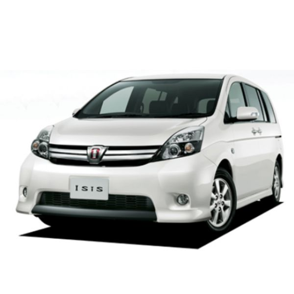 ab-rentals-cheap-car-rentals-in-auckland-toyota-isis-7-seater