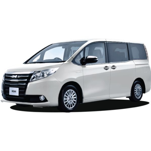 ab-rentals-cheap-car-rentals-in-auckland-toyota-noah-8-seater