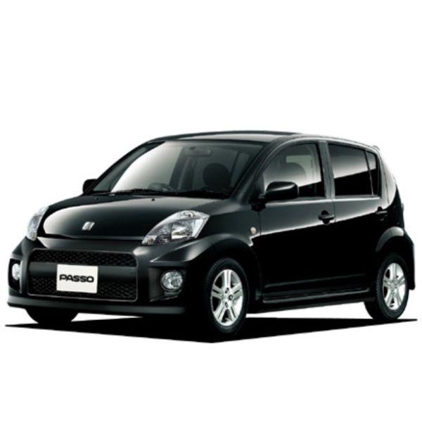 ab-rentals-cheap-car-rentals-in-auckland-toyota-passo