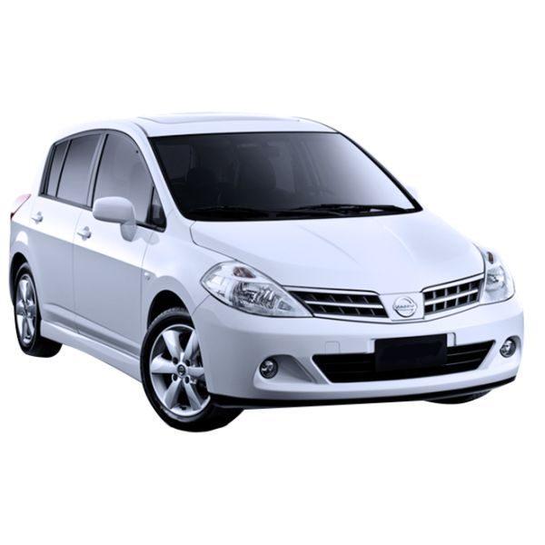 ab-rentals-cheap-car-rentals-in-auckland-toyota-tiida-economy