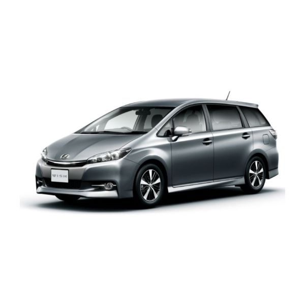 ab-rentals-cheap-car-rentals-in-auckland-toyota-wish-7-seater