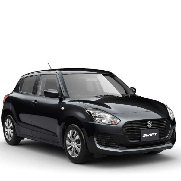 ab-rentals-cheap-car-rentals-in-auckland-suzuki-swift-black