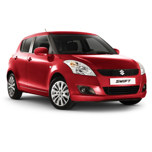 ab-rentals-cheap-car-rentals-in-auckland-suzuki-swift-maroon